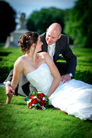hochzeit_andrea_andreas_trauung_20110603_640